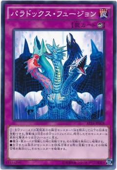 card100041097_1